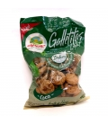 Galletas Light Grandiet sabor coco