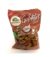 Galletitas Light Dulces con Chips de Chocolate (6 unidades)